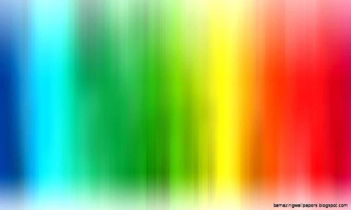 Wallpapers Rainbow   Wallpaper Cave