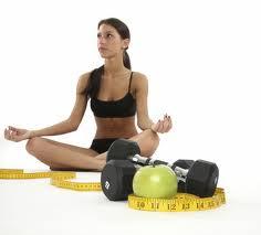 Preguntas y respuestas sobre las Dietas