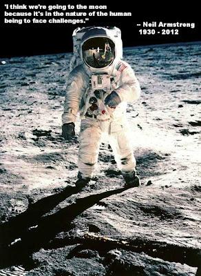 http://3.bp.blogspot.com/-GpxLTwTPoeE/UDmd6ak_pGI/AAAAAAAAGH4/QWVKsEMgq0E/s1600/neil+amstrong+astronot.jpg