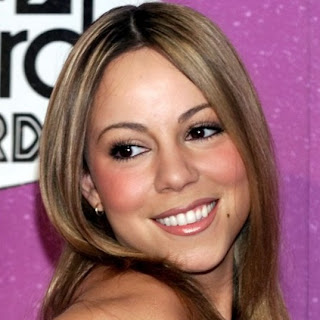 mariah carey teeth