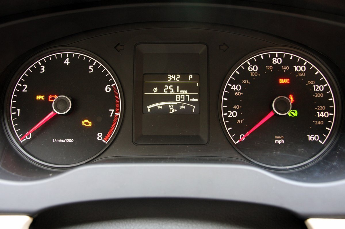 reset check engine light in 2011 vw jetta  reset  free