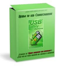 USB Safely Remover 5.1.2.1183 Final