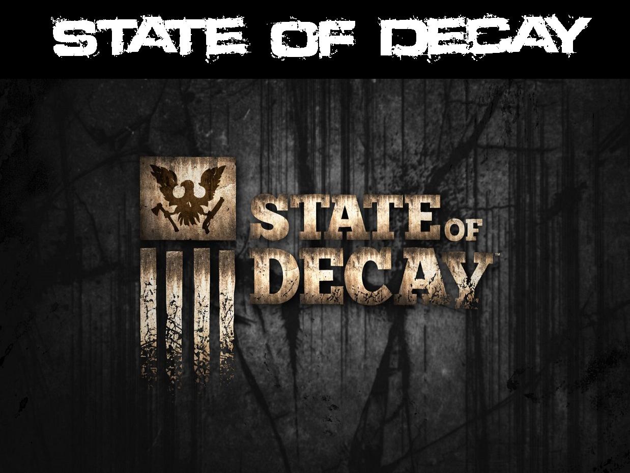 http://radioaktywne-recenzje.blogspot.com/2013/10/state-of-decay-mody.html