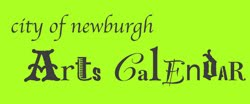 LOTS HAPPENING IN NEWBURGH!