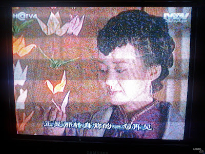 lịch phát sóng kênh hcatv4 mov luc 6h toi