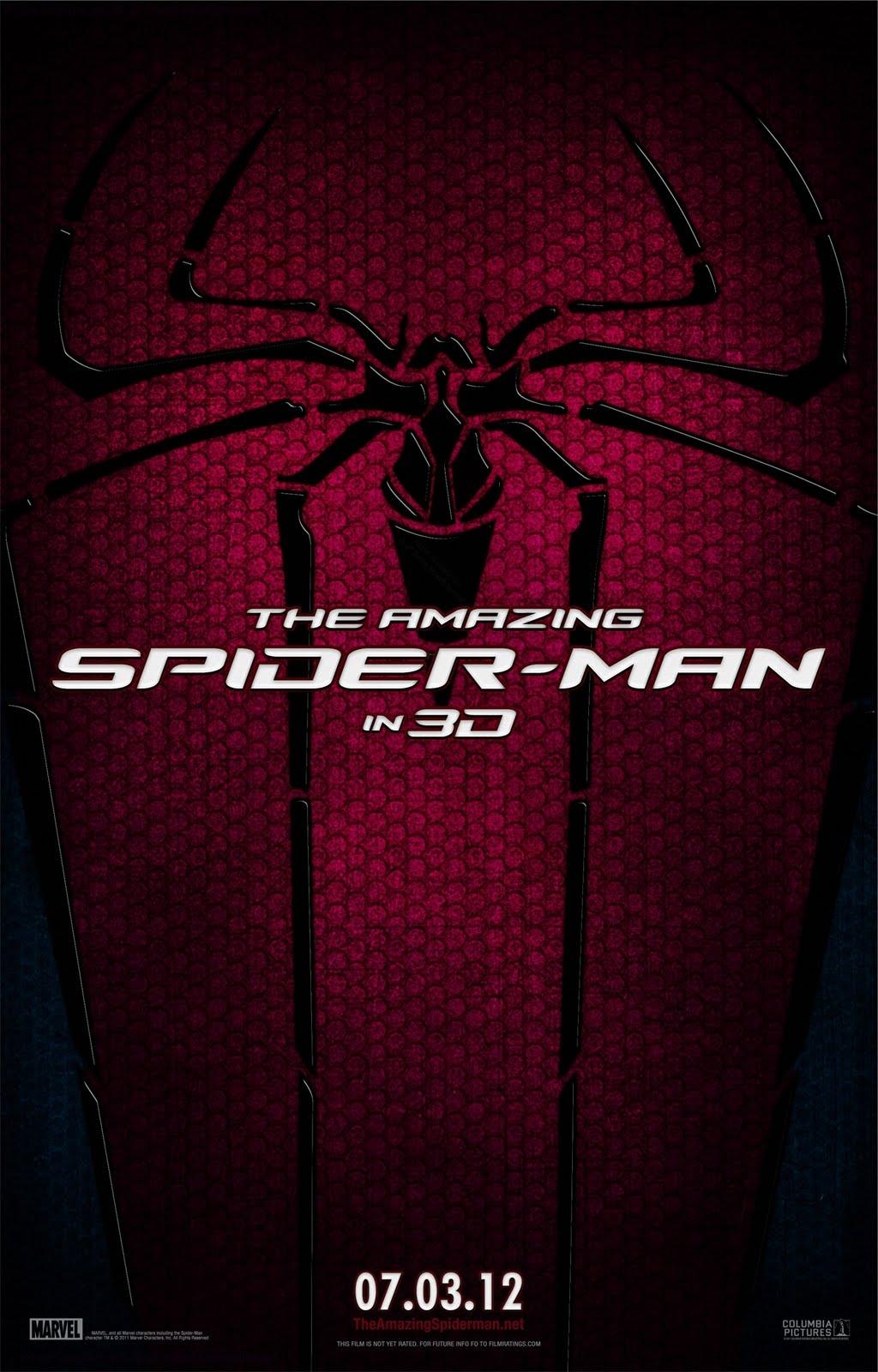http://3.bp.blogspot.com/-Gq1Y1siELWg/TwWWYaF7Z4I/AAAAAAAAA_g/sZls6HK9m08/s1600/amazing+spiderman%255Bfreehqwallpapers.blogspot.com%255D+%25284%2529.jpg