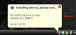 Cara Restore Driver Dengan Drivermax