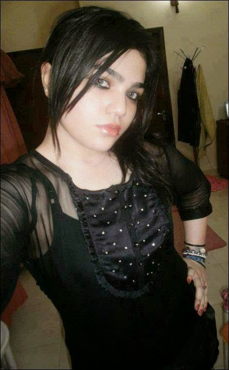 Kzn indian dating site