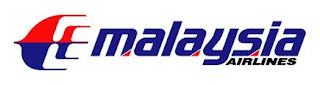 Walk-In Interview At Malaysia Airlines (MAS) - 02 February 2013