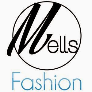 Mells Fashion