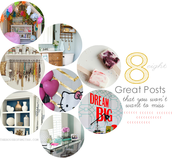 8 great posts for weekend reading for 15 year old bedroom