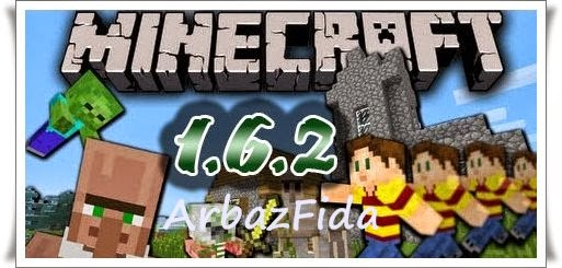 how to get minecraft download for free full version