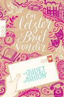 http://www.rowohlt.de/taschenbuch/juliet-ashton-ein-letzter-brief-von-dir.html