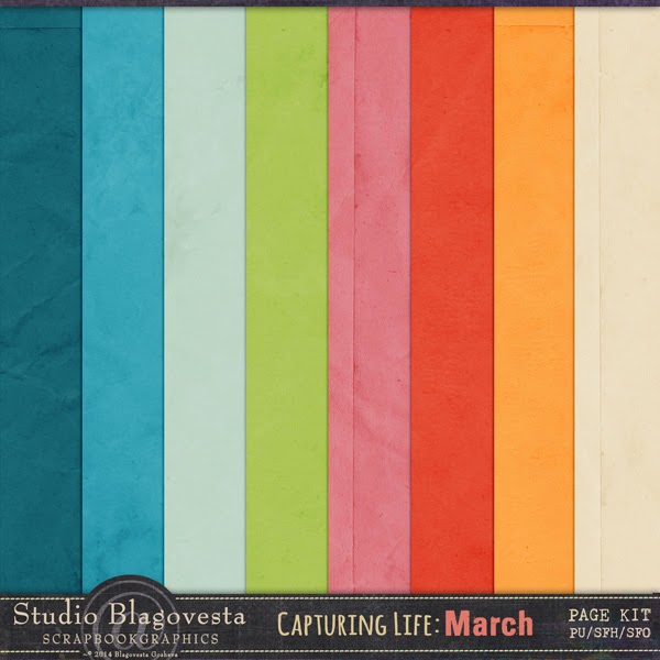 http://shop.scrapbookgraphics.com/Capturing-life-March-page-kit.html