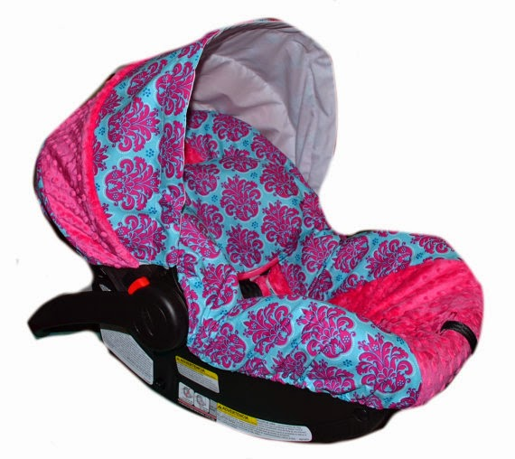 seat covers infant car seat covers graco. Black Bedroom Furniture Sets. Home Design Ideas