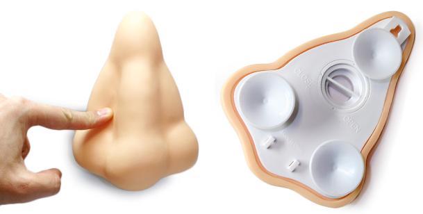 15 coolest bathroom gadgets for you - part 3.