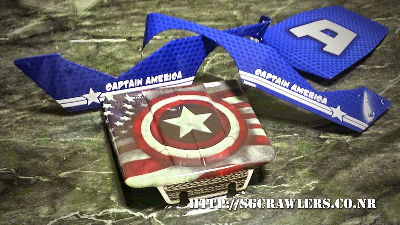 build - Boolean21's Axial Wraith build - Updates: New Paint scheme - Captain America's Axial Wraith - Page 2 IMG-20140814-WA0060_resized2