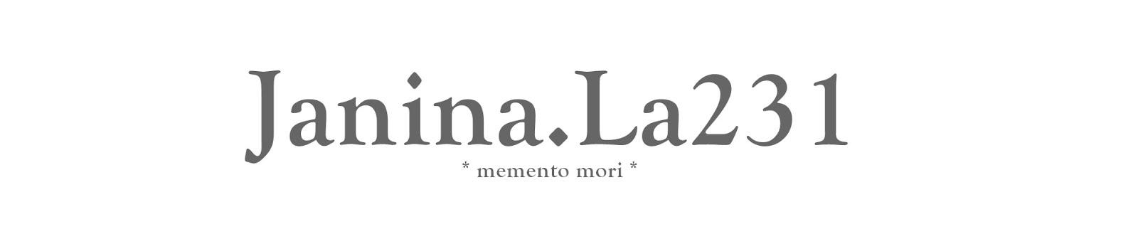 Janina_La231