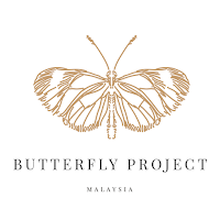 ♥The Buttery Project♥