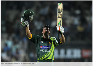 Nasir-Jamshed-century-India-v-Pakistan-1st-ODI-2012