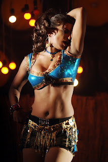 HOT PICTURE: Bakara Movie Latest Hot Stills