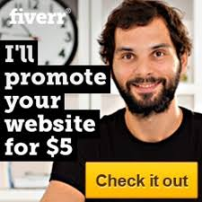 Join Fiverr