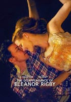 La Desaparicion de Eleanor Rigby