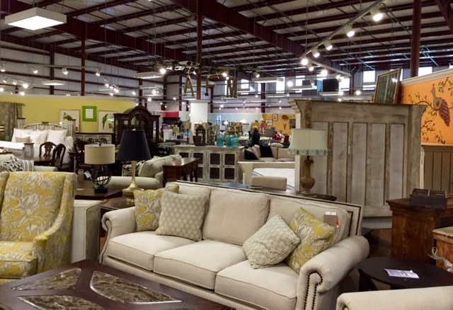 Genial Alabama Furniture Market