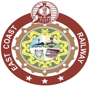 RRB recruitment 2018| All Latest and Upcoming Railway