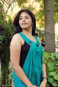 Actress Anjali New Photos, Anjali hot photoshoot stills-thumbnail-5