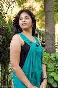 Actress Anjali New Photos, Anjali hot photoshoot stills-thumbnail-5
