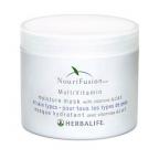 Herbalife multi vitamin moisture