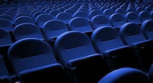 encuestas pagadas sobre cine