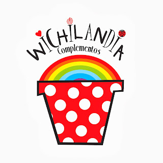 Wichiladia, Aquí el complemento eres Tú