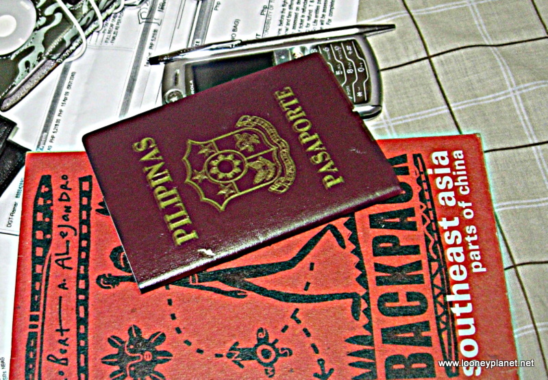 three documents on immigration Home newly admitted - immigration documents 2 ku ids as an international student, you need several very important immigration documents before you enter the us to study as a student or exchange visitor, you need your passport and i-20 or ds-2019.