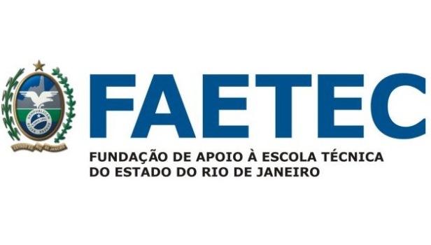 Novas vagas cursos grátis Faetec 2014