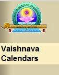 Calendário Navadwip