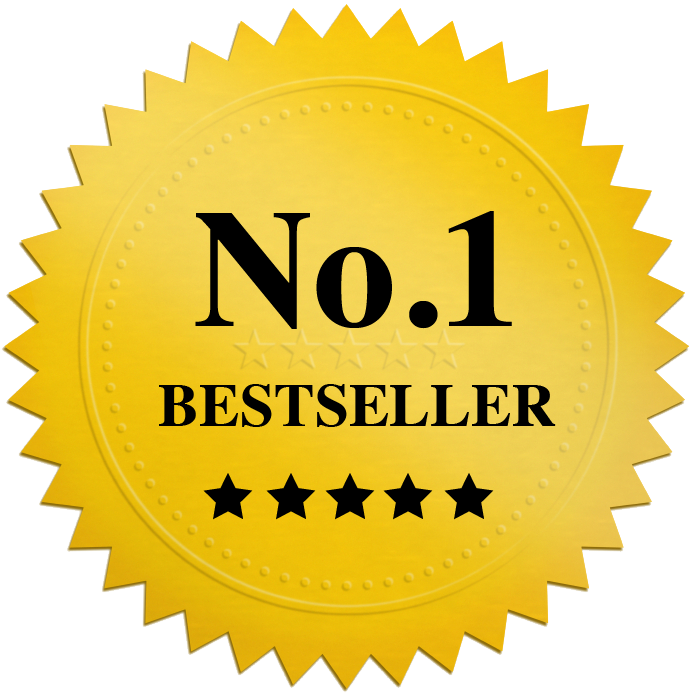 Author author beware the word 39 bestseller 39 for Best seller