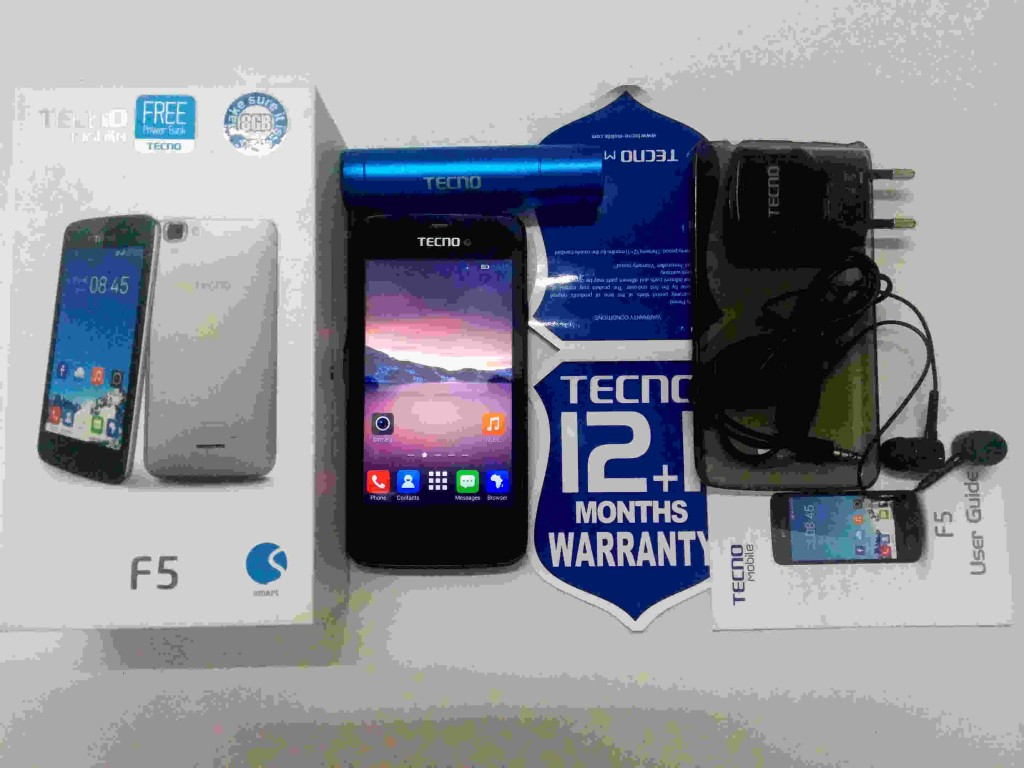 Phone Low Cost Android Phone tecno f5 low cost 4 inch android phone jollynas tech phone