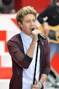 Niall James Horan, conocido como Niall Horan, nació el 13 de Septiembre de .