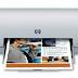 download impressora hp deskjet 1000 printer