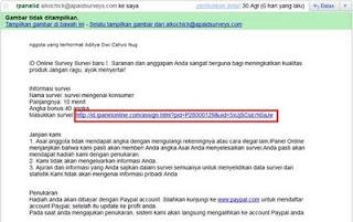 email-ipanelonline