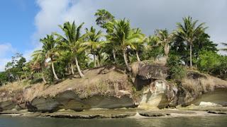 Also Island