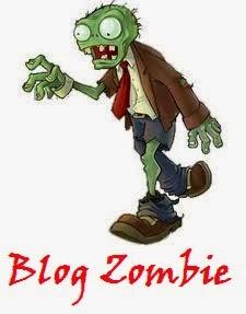 Bagi-Bagi Blog Zombie