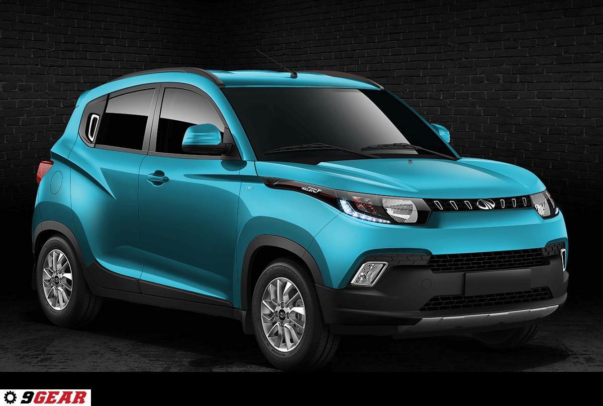 New Suv Cars Of Mahindra | 2017, 2018, 2019 Ford Price, Release Date, Reviews