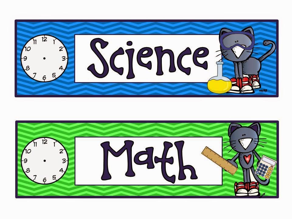 http://www.teacherspayteachers.com/Product/Groovy-Cat-Themed-Schedule-Cards-1265709