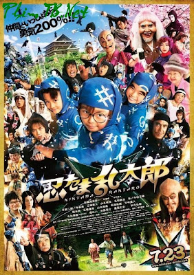 Ninja-LoE1BAA1n-ThE1BB8B