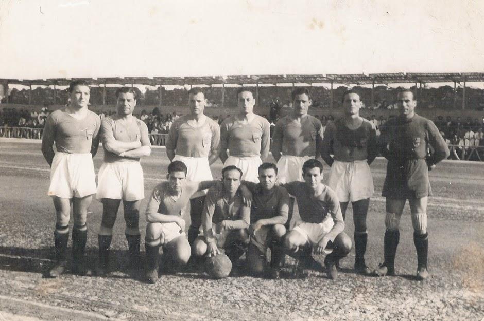 El blog de Eugenio Camacho