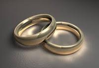 CÓMO MANTENER UN MATRIMONIO SALUDABLE