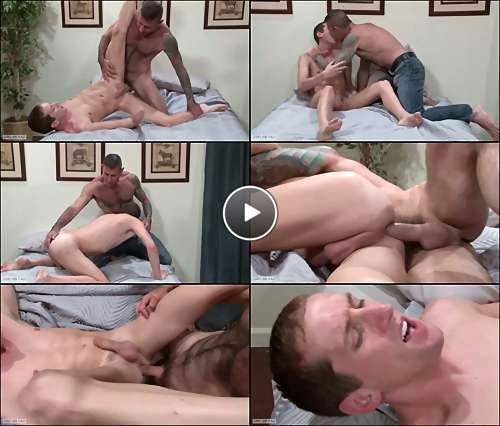 older guys looking for younger guys video
